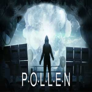 Buy POLLEN CD Key Compare Prices