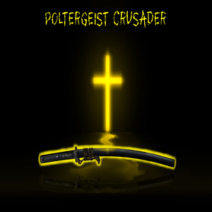 Buy Poltergeist Crusader Nintendo Switch Compare Prices