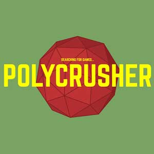 Buy POLYCRUSHER CD Key Compare Prices