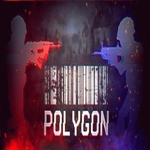 Buy POLYGON CD Key Compare Prices