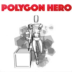 Polygon Hero
