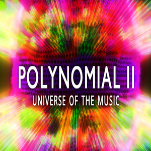 Polynomial 2 Universe of the Music