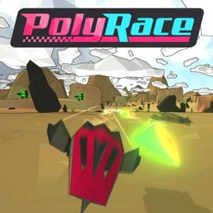 Buy PolyRace CD Key Compare Prices