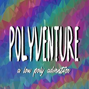 Polyventure