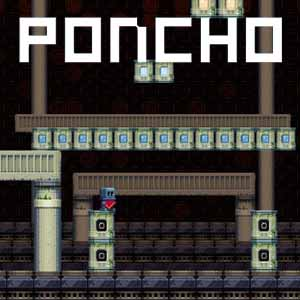 Buy Poncho CD Key Compare Prices