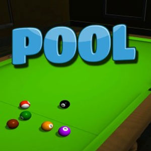 Buy Pool Nintendo Switch Compare Prices