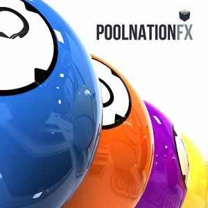 Buy Pool Nation FX CD Key Compare Prices