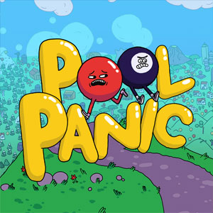 Buy Pool Panic Nintendo Switch Compare Prices