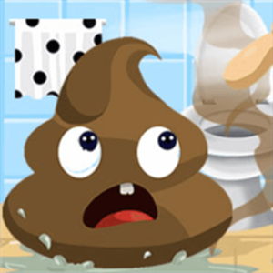 Buy Poop Game Xbox Series Compare Prices