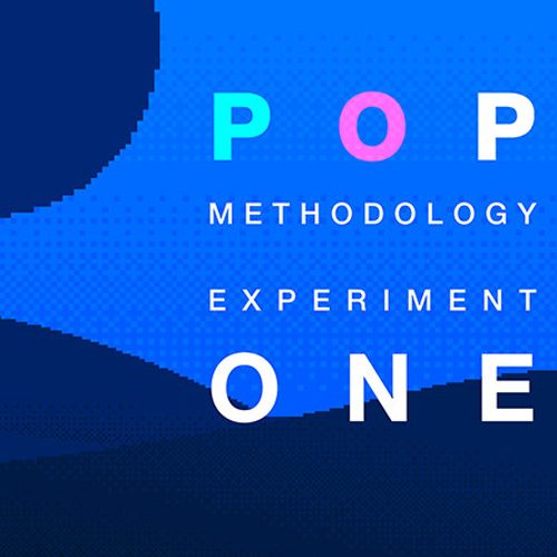 Buy POP Methodology Experiment One CD Key Compare Prices