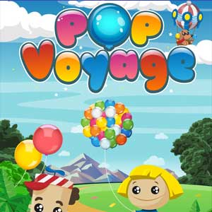 Buy Popvoyage CD Key Compare Prices