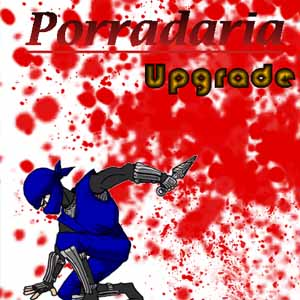 Buy Porradaria Upgrade CD Key Compare Prices