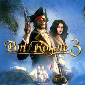 Buy Port Royale 3 Xbox 360 Code Compare Prices