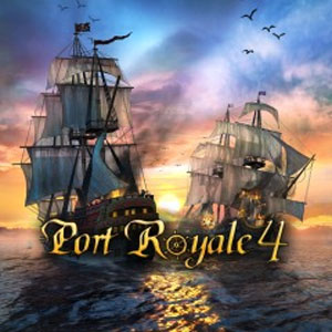 Buy Port Royale 4 Xbox Series X Compare Prices