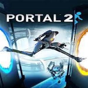 Buy Portal 2 Xbox One Compare Prices