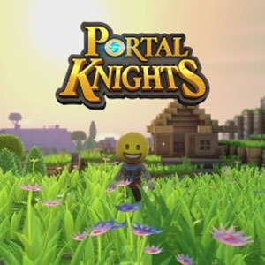 Buy Portal Knights Emoji Box Xbox One Compare Prices