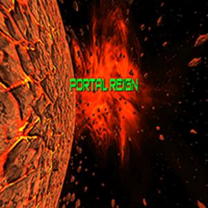 Portal Reign