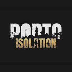 Porto Isolation