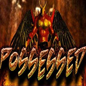 Buy Possessed CD Key Compare Prices