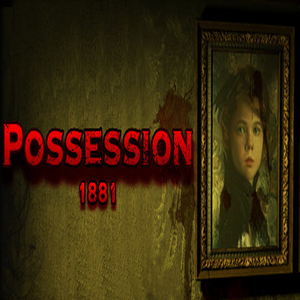 Buy Possession 1881 CD Key Compare Prices