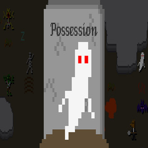 Buy Possession CD Key Compare Prices