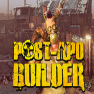 Post-Apo Builder