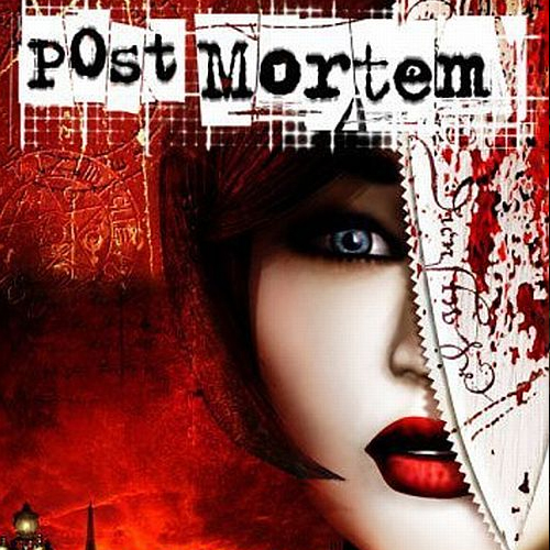 Buy Post Mortem CD Key Compare Prices