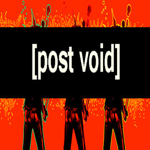 Buy Post Void CD Key Compare Prices
