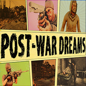 Post War Dreams