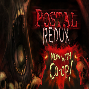 Buy Postal REDUX Nintendo Switch Compare Prices
