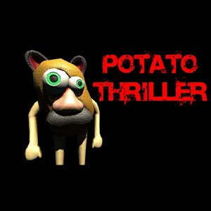 Potato Thriller