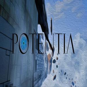 Potentia 2017