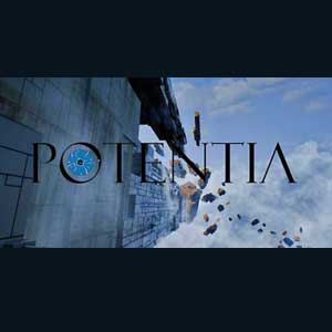 Buy Potentia CD Key Compare Prices