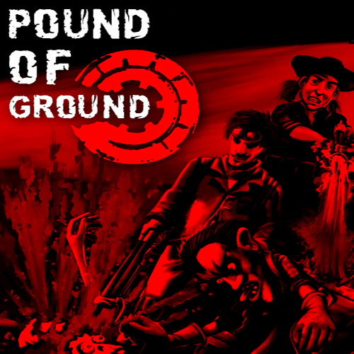 Buy Pound of Ground CD Key Compare Prices