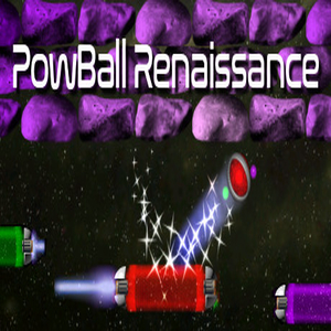 PowBall Renaissance
