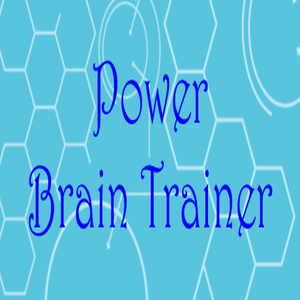Buy Power Brain Trainer CD Key Compare Prices