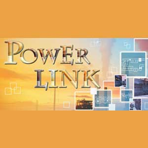 Buy Power Link VR CD Key Compare Prices