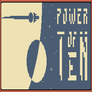 Buy Power of Ten CD Key Compare Prices