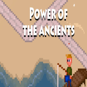 Power of the Ancients