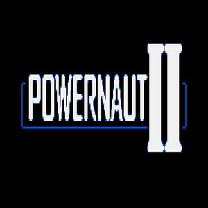 POWERNAUT 2