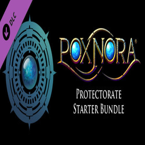 Pox Nora Protectorate Starter Bundle