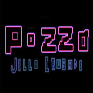 Buy Pozzo Jello Crusade CD Key Compare Prices