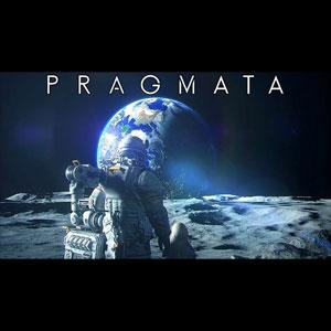 Buy Pragmata PS5 Compare Prices