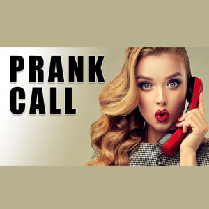 Buy Prank Call CD Key Compare Prices