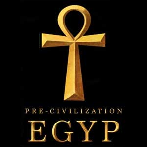 Buy Pre-Civilization Egypt CD Key Compare Prices