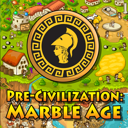 Buy Pre-Civilization Marble Age CD Key Compare Prices