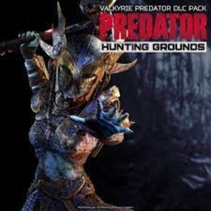 Buy Predator Hunting Grounds Predator DLC Bundle CD Key Compare Prices