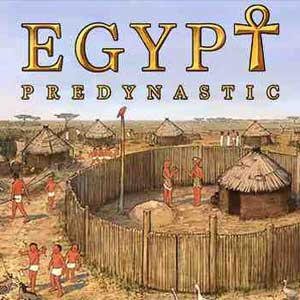Buy Predynastic Egypt CD Key Compare Prices