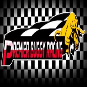 Buy Premier Buggy Racing Tour CD Key Compare Prices