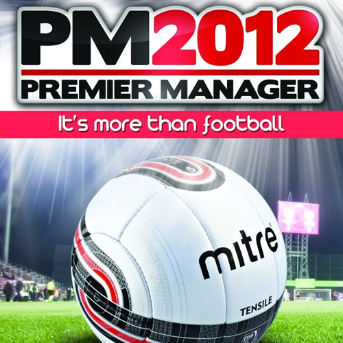 Buy Premier Manager 2012 CD Key Compare Prices